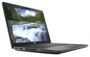 "DELL Latitude 5401/ i5-9400H/ 8GB/ 256GB SSD/ 14"" FHD/ Gf MX150/ W10Pro/ 3Y PS on-site RV8W0"