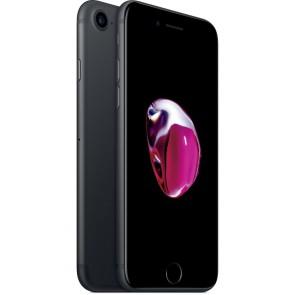 Apple iPhone 7 32GB Black mn8x2cn/a