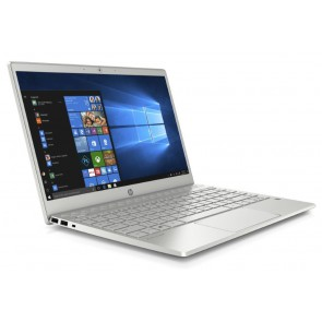 "HP Pavilion 13-an0019nc/ i5-8265U/ 8GB DDR4/ 512GB SSD/ Intel UHD 620/ 13,3"" FHD IPS/ W10H/ Stříbrný 7PV92EA#BCM"