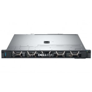 DELL PowerEdge R240/ Xeon E-2224/ 16GB/ 2x 2TB 7.2k NLSAS/ H330+/ iDRAC 9 Basic/ 3Y Basic on-site S20-R240-03