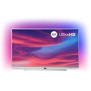 """PHILIPS ANDROID LED TV 55""""/ 55PUS7304/ 4K Ultra HD 3840x2160/ DVB-T2/S2/C/ H.265/HEVC/ 4xHDMI/ 2xUSB/ Wi-Fi/ LAN/ A+ 55PUS7304/12"""