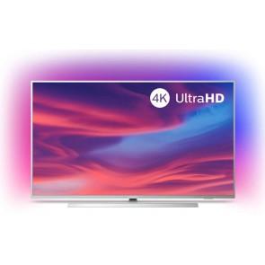 """PHILIPS ANDROID LED TV 58""""/ 58PUS7304/ 4K Ultra HD 3840x2160/ DVB-T2/S2/C/ H.265/HEVC/ 4xHDMI/ 2xUSB/ Wi-Fi/ LAN/ A 58PUS7304/12"""
