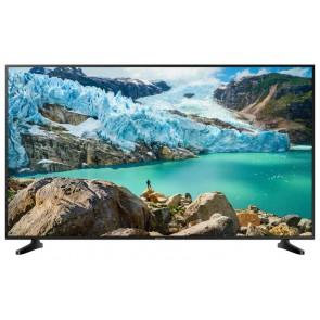 "SAMSUNG UE55RU7092 4K Ultra HD TV, 3840 × 2160, 55"", HDR, UHD Dimming, tunery DVB-T/T2 HEVC/H.265)/S2/C, Wi-Fi, Bluetoot UE55RU7092"