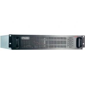 AEG UPS Protect C.R3000, 3000VA, 2100W, 230V, rack 6000003848