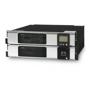 AEG UPS Battery pack pro UPS Protect B.3000 PRO 6000013877