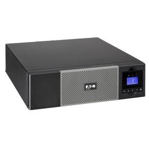 EATON UPS 5PX 3000i RT3U, 3000VA, 1/1 fáze 5PX3000iRT3U