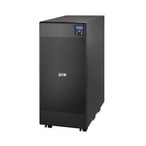 EATON UPS 1/1fáze, 10000VA - 9E 10000i XL 9E10KiXL