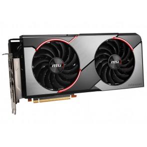 MSI Radeon RX 5700 GAMING X / PCI-E / 8GB GDDR6 / HDMI / 3x DP / active RADEON RX 5700 GAMING X