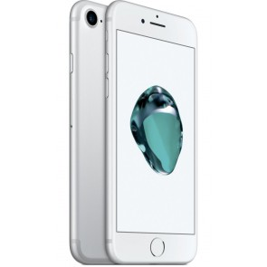 Apple iPhone 7 32GB Silver mn8y2cn/a