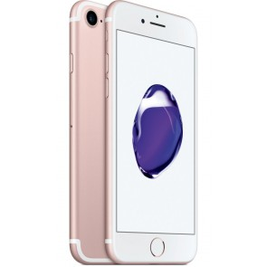 Apple iPhone 7 32GB Rose Gold mn912cn/a