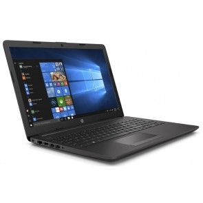 "HP 255 G7/ Ryzen 3 2200U/ 8GB DDR4/ 256GB SSD/ Radeon RX Vega 3/ 15,6"" FHD SVA/ DVD-RW/ W10H/ černý 6BN10EA#BCM"