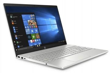 """HP Pavilion 15-cs2012nc/ i7-8565U/ 8GB DDR4/ 512GB SSD/ GTX1050 3GB/ 15,6"""" FHD IPS/ W10H/ Bílý 6WH24EA#BCM"""