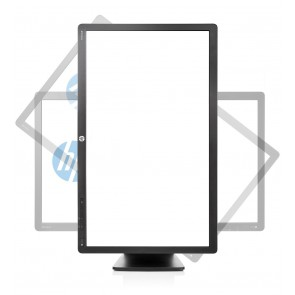 Display HP