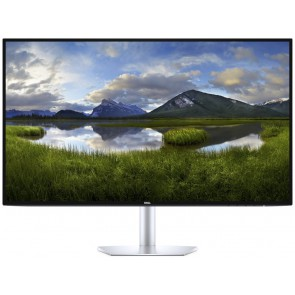 """DELL S2719DC/ 27"""" LED/ 16:9/ 2560x1440/ 1000:1/ 5ms/ QHD/ IPS/ HDMI/ 2 x USB/ USB-C/ 3YNBD on-site DELL-S2719DC"""
