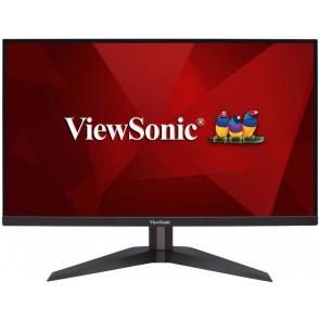 """ViewSonic VX2758-2KP-MHD/ 27""""/ IPS/ 16:9/ 2560x1440/ 1ms/ 350cd/m2/ 2x HDMI/ DP VX2758-2KP-MHD"""