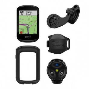 GARMIN GPS cyklocomputer Edge 830 PRO MTB Bundle 010-02061-92