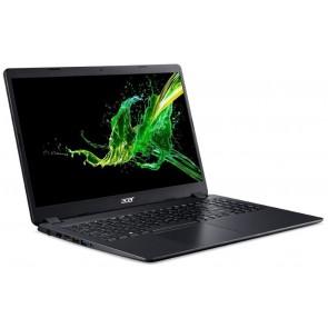 "Acer Aspire 3 (A315-56-362P) i3-1005G1 / 4GB+N / 128GB SSD+N / UHD Graphics / 15,6"" FHD LED/ BT / W10S/ černý NX.HT8EC.001"