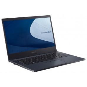 "ASUS P2451FA-EK0100R / i5-10210U/ 8GB DDR4/ 256GB SSD/ 14""/ W10P P2451FA-EK0100R"