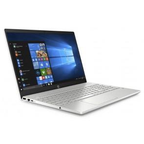 "HP Pavilion 15-/ i7-8565U/ 512GB SSD/ GTX1050 3GB/ 15,6"" FHD IPS/ W10H/ Bílý"