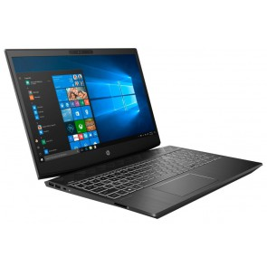 HP Pavilion Gaming 15-cx0026 7SB74EA