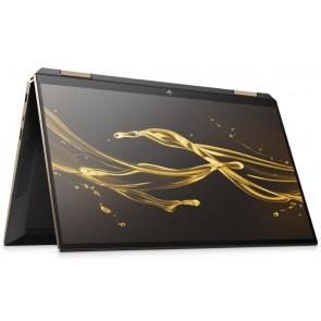 "HP Spectre x360 13-aw0105nc/ i7-1065G7/ 16GB LPDDR4/ 1TB SSD + 32GB/ Intel Iris Plus/ 13,3"" FHD IPS Touch/ W10H/ Černý + 8UM69EA#BCM"