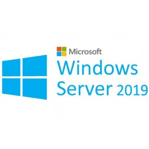 HPE MS Windows Server 2019 10 User CAL LTU P11079-B21
