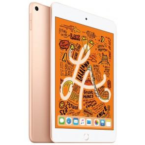 Apple iPad mini Wi-Fi 64GB - Gold muqy2fd/a
