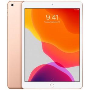 Apple iPad 7 10,2'' Wi-Fi 32GB - Gold mw762fd/a