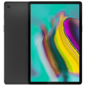 "SAMSUNG tablet Galaxy Tab S5e/ Octa-Core/ 4GB/ 64GB/ 10,5"" WQXGA sAMOLED/ WiFi/ BT/ GPS/ Android 9/ Černý/ až 14,5h SM-T720NZKAXEZ"