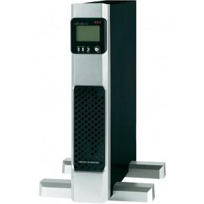 AEG UPS Protect B.1400 PRO/ 1400VA/ 1260W/ 230V/ Tower/ Rack - 2U/ otočný display/ line-interactive UPS 6000008426