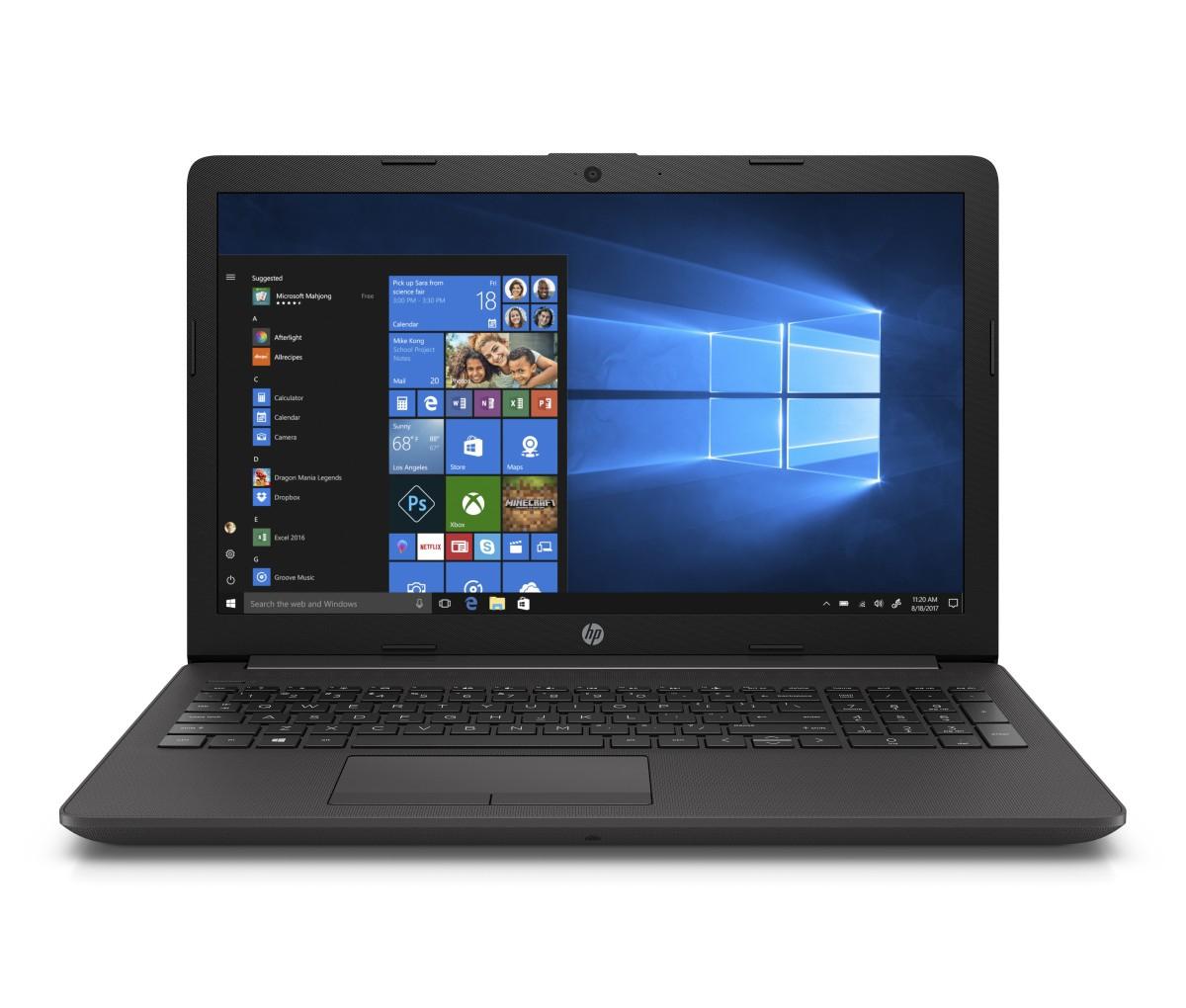 HP 250 G7 6HL04EA