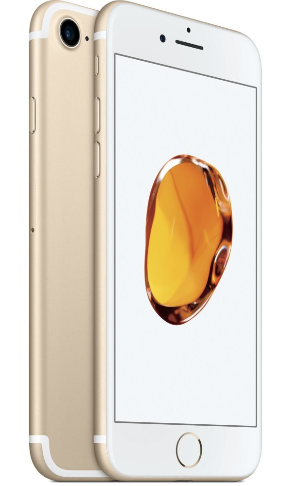 Apple iPhone 7 32GB Gold mn902cn/a