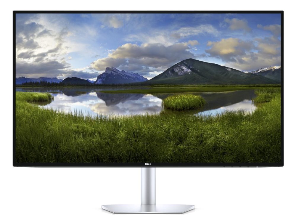"DELL S2719DM/ 27"" LED/ 16:9/ 2560x1440/ 1000:1/ 5ms/ QHD/ IPS/ 2xHDMI/ 3YNBD on-site DELL-S2719DM"