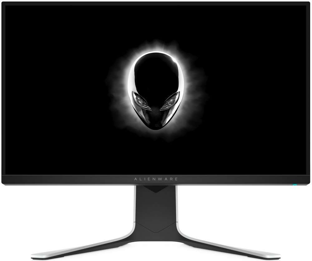 "DELL AW2720HF Alienware / 27"" LED/ 16:9/ 1920 x 1080/ FHD/ 4x USB/ DP/ 2 x HDMI/ 3YNBD on-site 210-ATTQ"