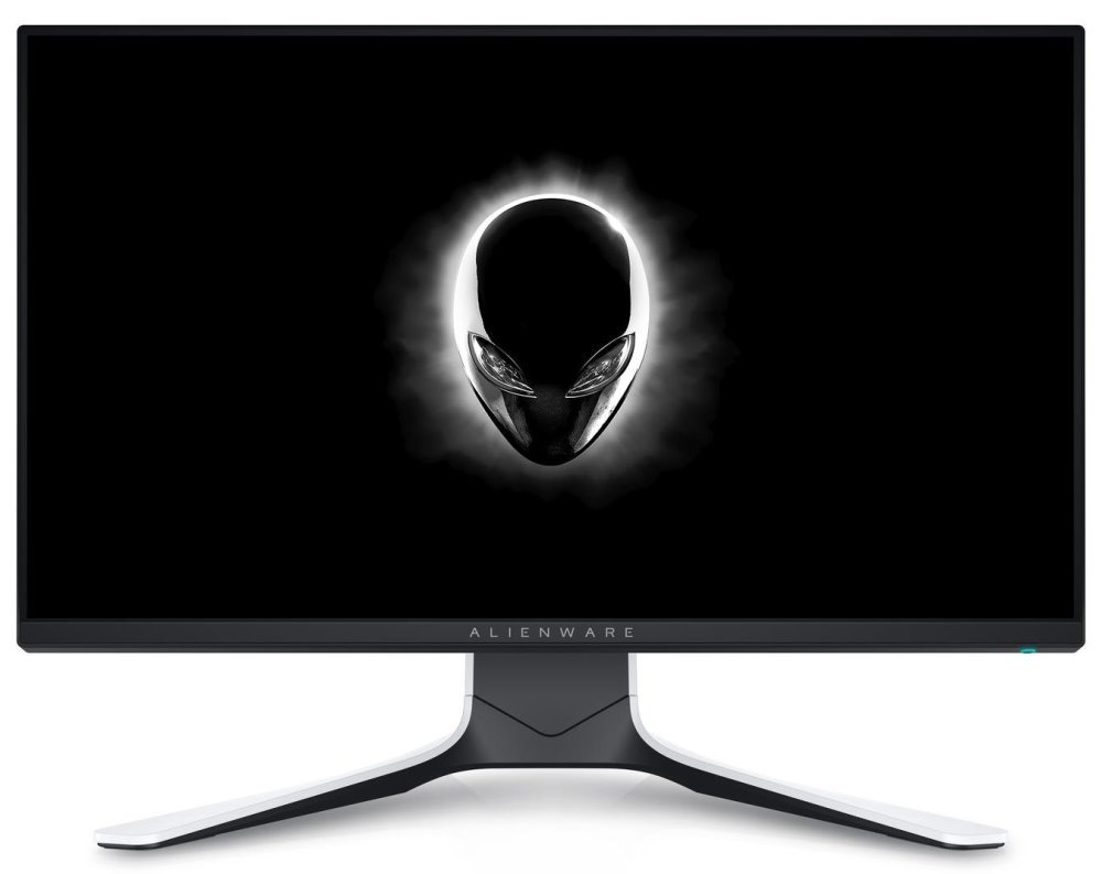 "DELL AW2521HFL Alienware/ 25"" LED/ 16:9/ 1920x1080/ FHD/ 4x USB/ DP/ 2x HDMI/ pivot/ 3YNBD on-site 210-AWGV"
