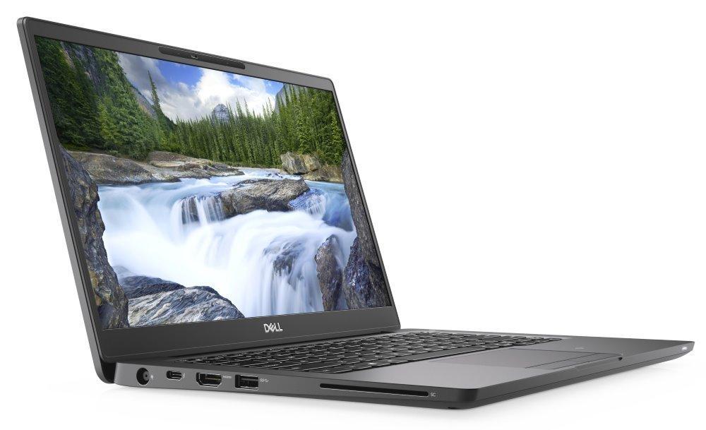 """DELL Latitude 7300/ i5-8365U/ 16GB/ 512GB SSD/ 13.3"""" FHD/ W10Pro/ 3Y PS on-site CHCK3"""