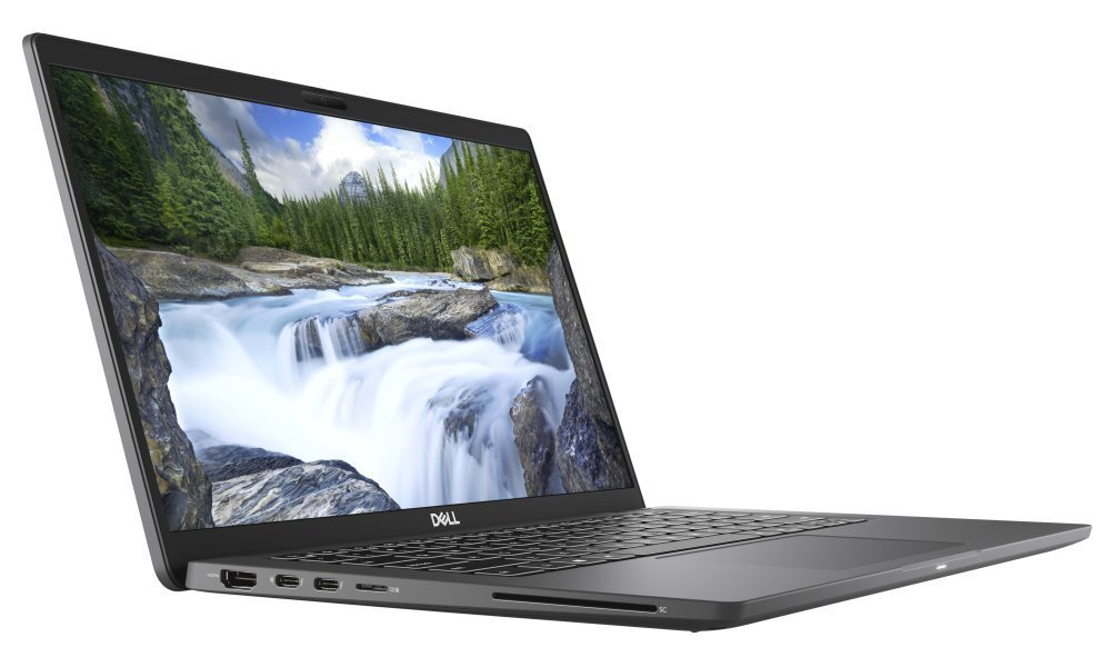 "DELL Latitude 7410/ i5-10310U/ 16GB/ 512GB SSD/ 14"" FHD/ W10Pro/ vPro/ 3Y PS on-site N62P4"