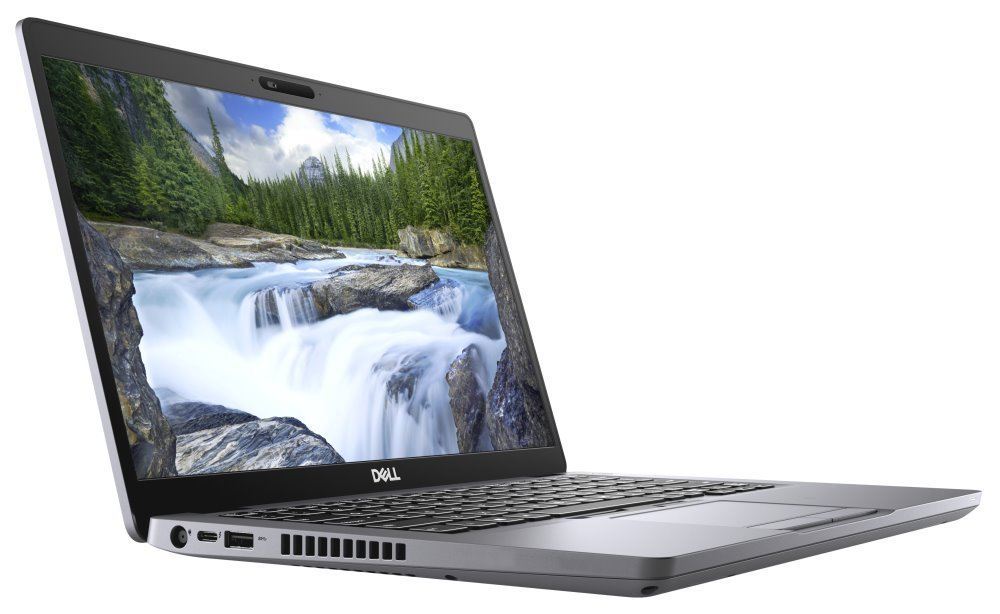 "DELL Latitude 5410/ i5-10310U/ 16GB/ 512GB SSD/ 14"" FHD/ W10Pro/ vPro/ 3Y PS on-site NRPYY"
