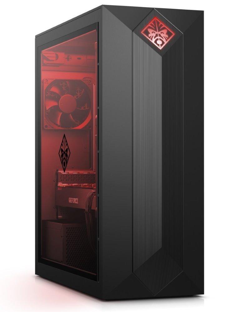 OMEN HP Obelisk 875-1030nc 8XB80EA