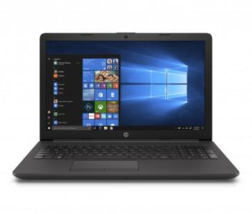 HP 255 G7 1L3Z0EA