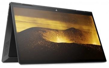 """HP ENVY x360 13-ay0002nc/ Ryzen 5 4500U/ 8GB DDR4/ 13,3"""" FHD IPS Touch/ W10H/ černý 187M2EA#BCM"""