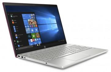 "HP Pavilion 15-cs3000nc/ i5-1035G1/ 8GB DDR4/ 256GB SSD/ Intel UHD/ 15,6"" FHD IPS/ W10H/ Červený 1Q0J4EA#BCM"