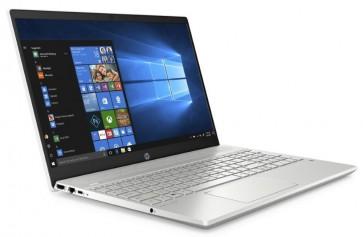 """HP Pavilion 15-cs3005nc/ i5-1035G1/ 16GB DDR4/ 1TB SSD/ Intel UHD/ 15,6"""" FHD IPS/ W10H/ Bílý 1Q0J9EA#BCM"""