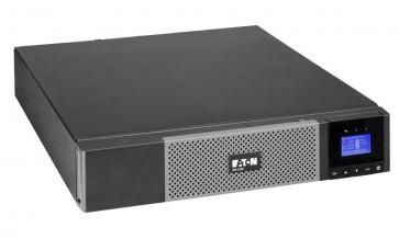 EATON UPS 5PX 3000i RT2U Netpack, 3000VA, 1/1 fáze, NMC karta 5PX3000iRTN