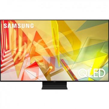 Samsung QE65Q90T