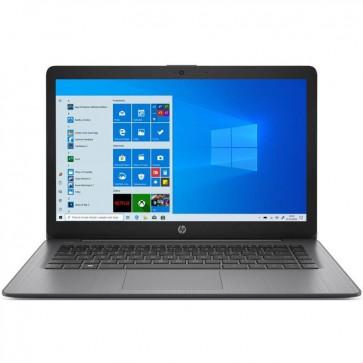 HP 14-ds0601nc 244K6EA