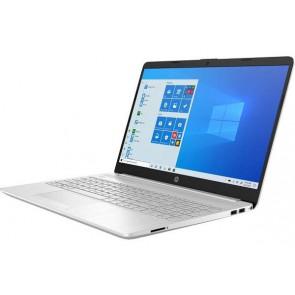HP 15-gw0500nc 1V2G9EA