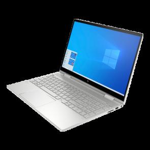 HP Envy x360 15-ed0902nc 2S9S1EA