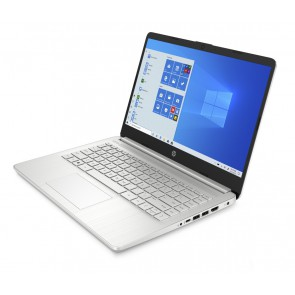 HP 14s-dq1002nc/ i5-1035G1/ 8GB DDR4/ 256GB SSD/ Intel UHD/ 14