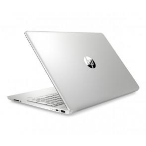 HP 15s-eq0222nc 2S886EA